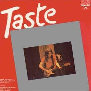Taste<br>Taste